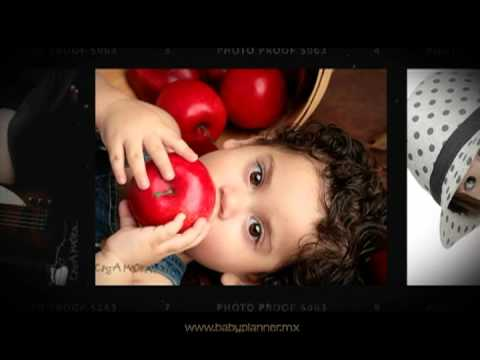 Download CAJA MÁGICA - BABY PLANNER TV