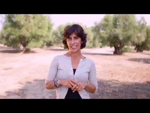 Gente del Huevo. Blanca Sanz, veterinaria