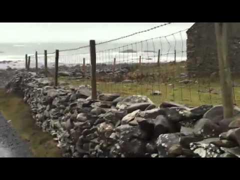 The McNamara's of County Mayo, Ireland