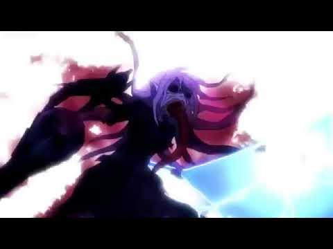 [AMV] OVERLORD #1  (Shalltear Tribute)