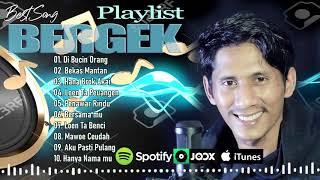 BERGEK Playlist Full Album 2020