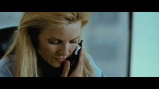 Ультиматум Борна (2007) трейлер