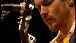 Damien Rice Sing