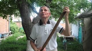 Видеоурок здоровья от Василия Соловьева. Выпуск 3