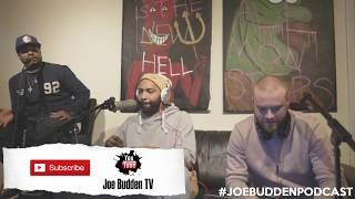 Dave Chappelle vs Faizon Love | The Joe Budden Podcast
