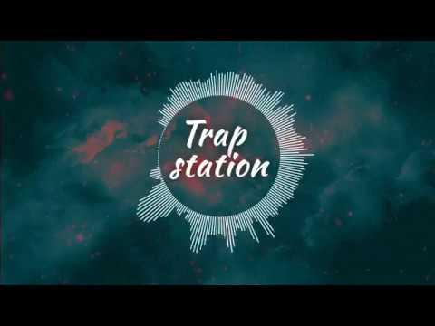 Trap Station- Ina Wroldsen Alok - Favela