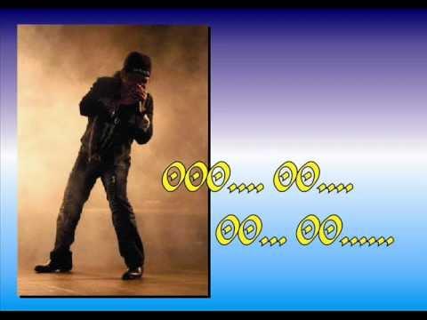 Maafkan Aku oleh Afee U TOPIA +Lirik  |  Ciptaan Eddie Hamid. Lirik oleh Lin Majid.