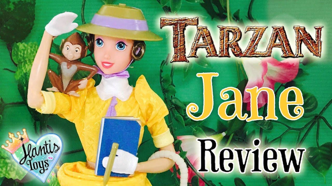 Jane Toys 42