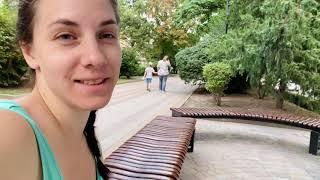 Отзыв об отеле Николаевский в Ростове на Дону 4 звезды отзыв и подробный обзор