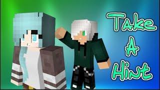 Travlyn - Take A Hint (Music Video)