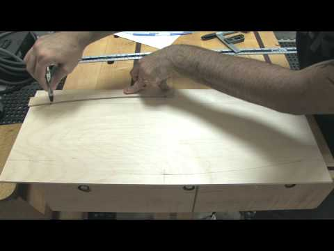 59---how-to-build-a-charging-station-for-electronics-(part-3-of-12)