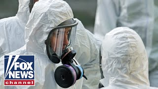 Coronavirus Pandemic: Questions Answered | Part 1