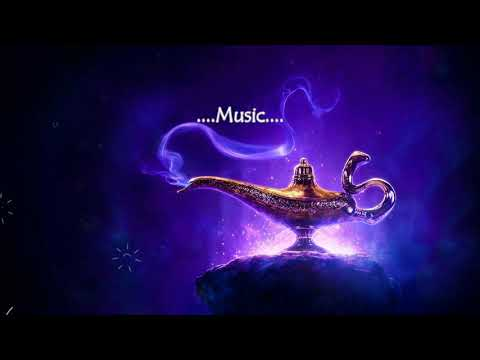 You May Be || Aladdin || Vishal Didlani, Shekhar Ravjiani || Lyrics