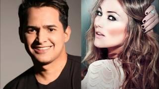 Quiero ser (Versión vallenato) - Amaia Montero & Jorge Celedón