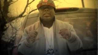 "Island Def Jam Digital Distribution / Aigne Music Group Presents: Mikey Jay ""DoggieStyle 1"""
