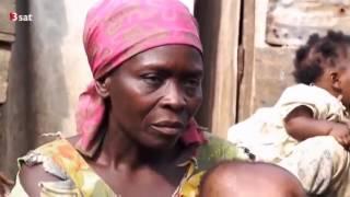 Sklavenarbeit für unseren Fortschritt   Seltene Erden   3sat Doku 31 01 2014