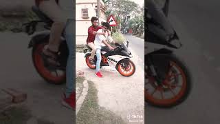 Must watch 😎Funny tiktok magic ever