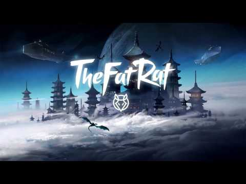 TheFatRat - Fly Away (feat. Anjulie)【1 HOUR】