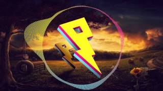 Repeat youtube video Zedd - Spectrum (The Lonely Astronaut Remix)