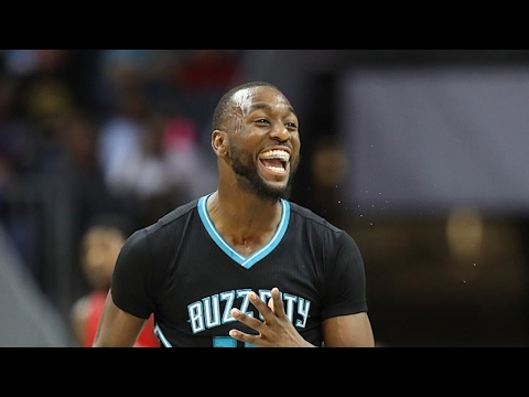 Toronto Raptors vs Charlotte Hornets - Full Game Highlights | January 20, 2017 | 2016-17 NBA Season