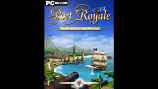 Port Royale - Music - 04 Battle 3