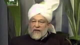 Urdu Mulaqat 29 January 1994