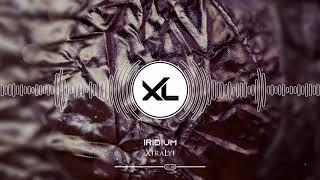 "Tech N9ne Type Beat   ""Iridium"" Hip-Hop x Trap Metal Instrumental"