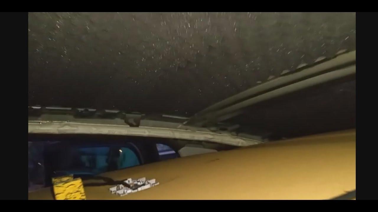 ford dachd mmung car hifi installation d mmung auto s max