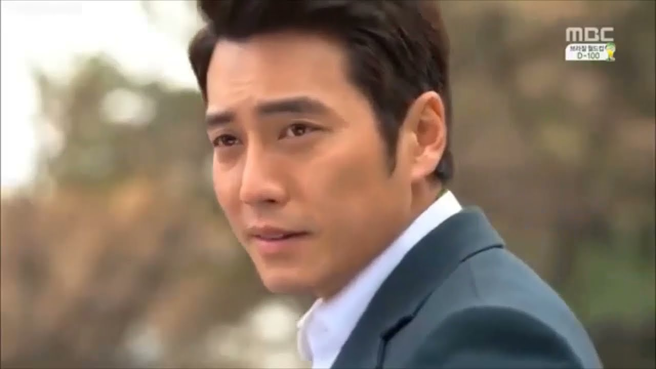 Download Cunning single lady episode 3 eng sub / Kneel Down and Beg if you can /other Episode below/ YSAI YU