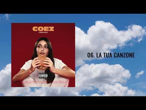 Coez - La Tua Canzone