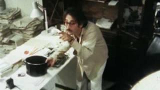 Der ganz normale Wahnsinn - Serie 1979