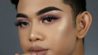 Makeup Transformations 2018  -  New Makeup Tutorials part 178
