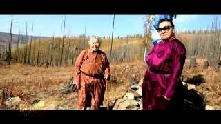 ТВ9 Бүсгүйчүүд нэвтрүүлэг зочин СТА жүжигчин А.Цэгмэд