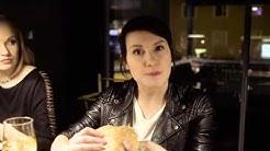 Tampereen paras burgeri 9/10 - Wanha Tappi