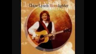Moonlighter Claire Lynch
