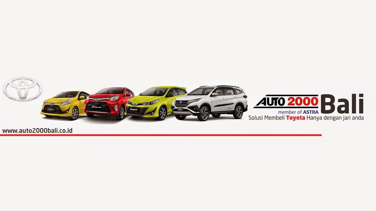 Kelebihan Kekurangan Auto2000 Review
