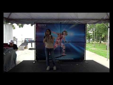 Pei Wo Kan Ri Chu | Like Performing (MY:RS1:C16)