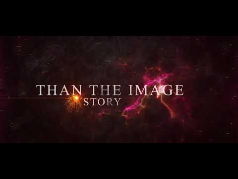 StoryMonarch