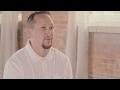Control-M Customer Testimonial: Ingram Micro Fast Tracks Digital Business Automation with BMC
