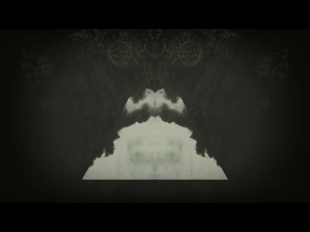 Nuclear Chaos - Longinus [Official Visualizer]