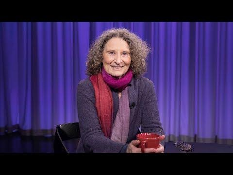 Eldridge & Co.: Conversation with Donna Lieberman: NYCLU