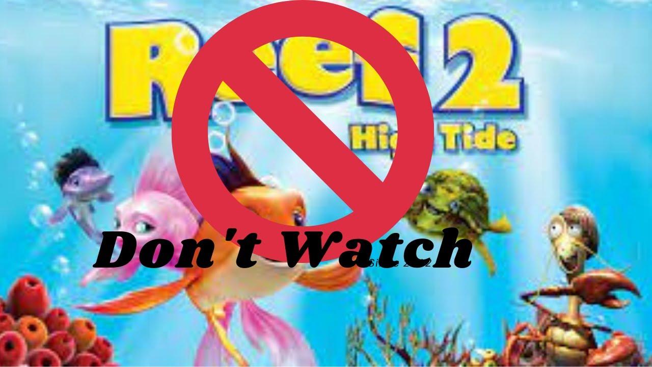 Download The Reef 2 English movie  DJ 2021 Please read the Description