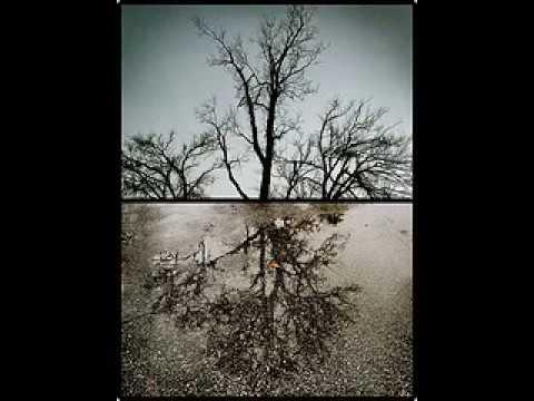 Βροχή και σήμερα _ Δ.ΓΑΛΑΝΗ