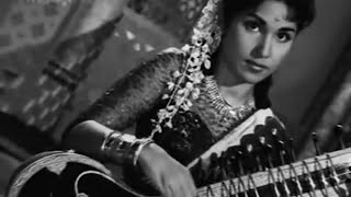 kaase kahun man ki baat..dhool ka phool- sudha malhotra -sahir ludhianvi-n dutta..a tribute