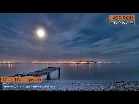 Dan Thompson - Vivid