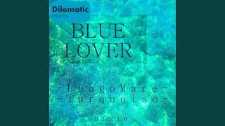 Turquoise (Original Mix)