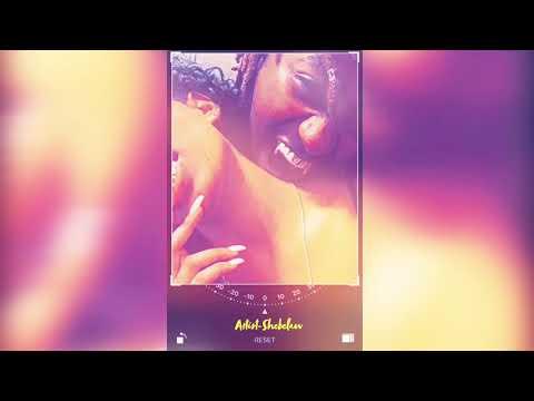 New Ethiopian hip hop *genzeb* Atist-shebelaw ft. Elshu & Henimanmarley