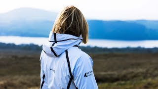 Columbia Sportswear Partners With UK National Parks