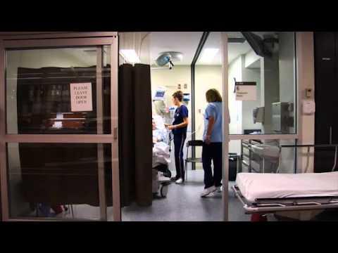 Introducing Beth Israel Deaconess Hospital-Milton