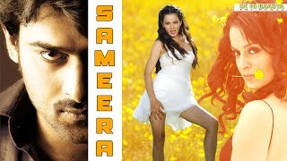 'Sameera'  Song | Ek Hi Raasta | Shaan | Yellow & Red Music